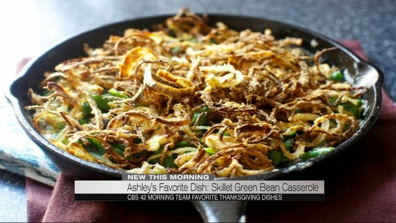 ashley green bean casserole_340155