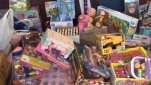 unwrapped toys christmas cbs42 youth first holiday toy drive_339932