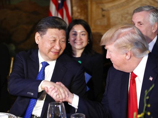 Trump US China_253743