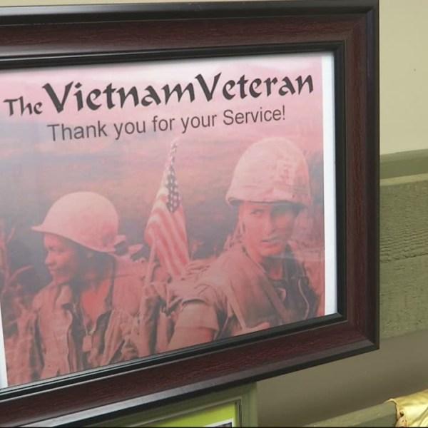 Veterans_338886