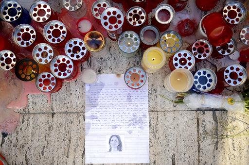 Malta Media Deaths_354672