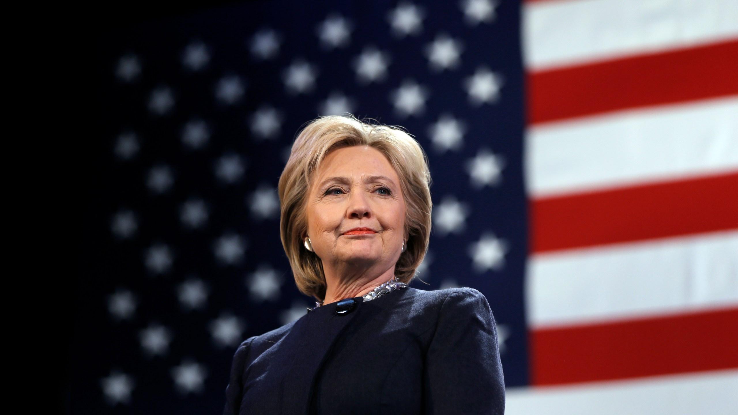 Hillary Clinton_203651