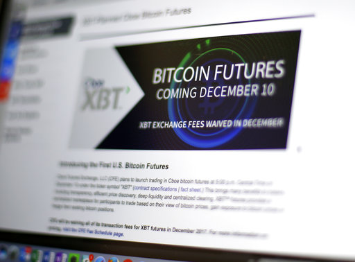 Bitcoin_347853