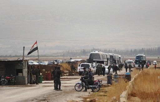 Syria_354640