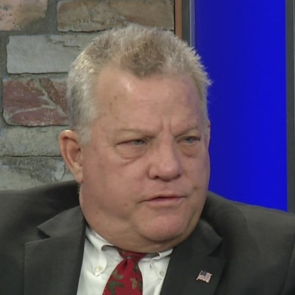 mike anderton jefferson county da district attorney alabama running election_350901
