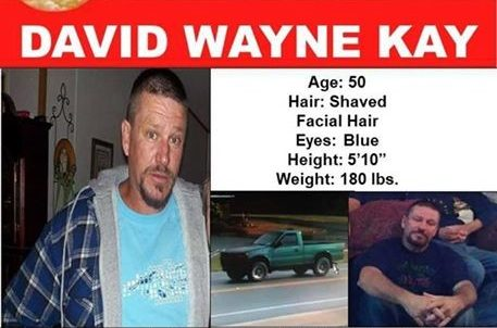 missing david wayne kay_352611