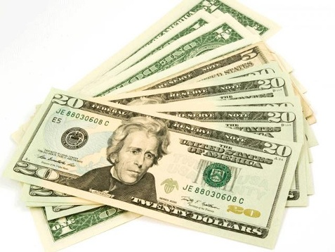 money-generic_wate_202570
