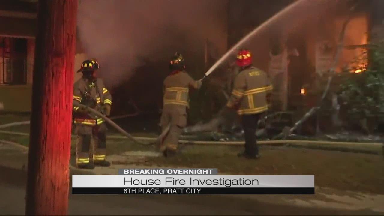 pratt city house fire_346598