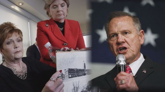 roy-moore-beverly-young-nelson_347279