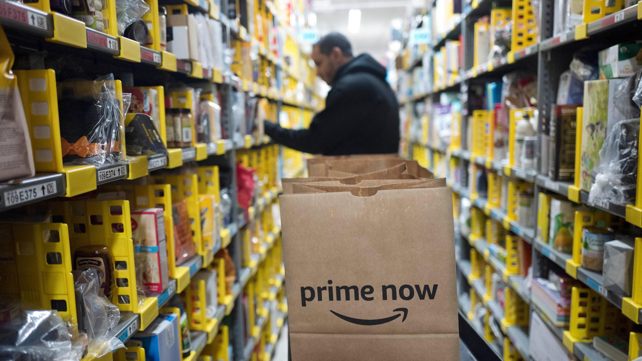 Amazon-Prime_Price_Hike_81729-159532.jpg02795244