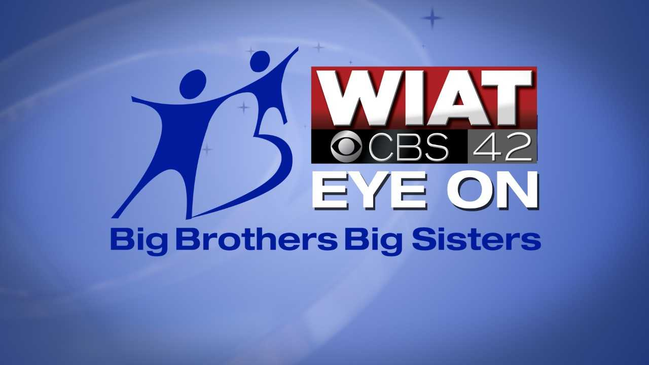 Eye On Big Brothers Big Sisters_1516838201561.jpg.jpg