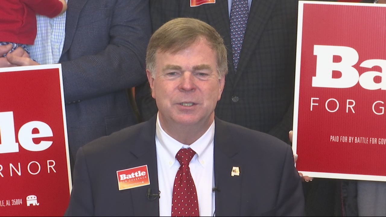 Governor_s_race_0_20180118235321