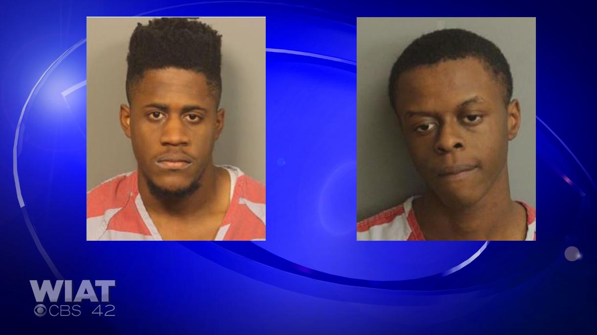 Hoover robbery suspects Dewayne Fitzgerald Bias Tyrone Hendrix_1515025324933.jpg.jpg