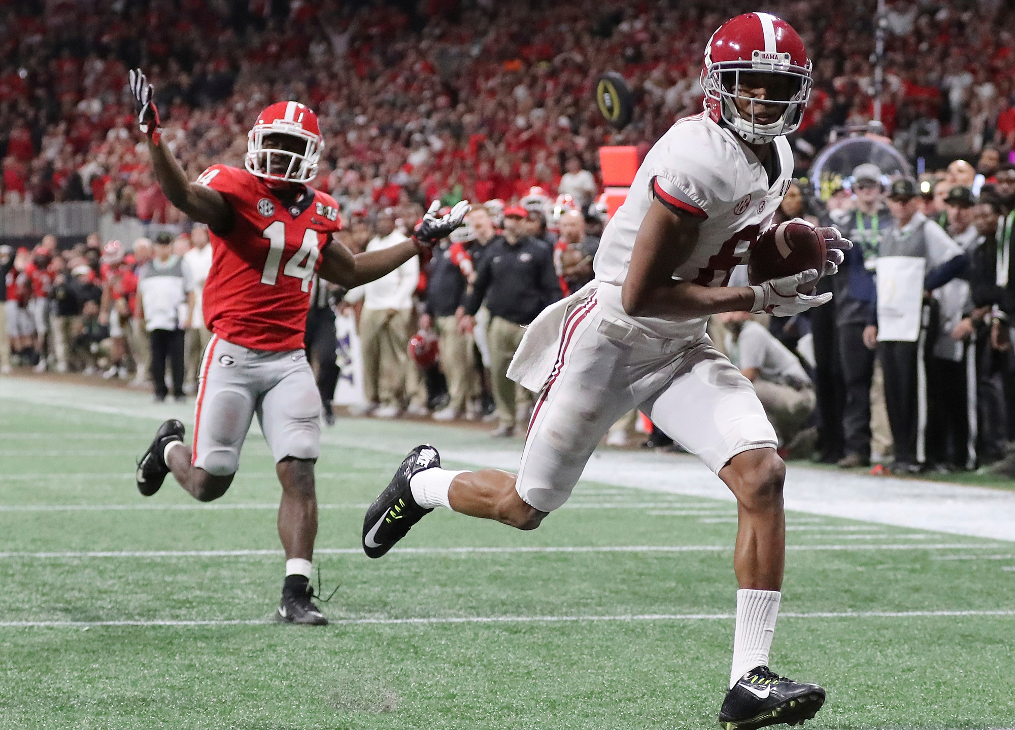 Playoff_Championship_Georgia_Alabama_Football_01395-159532.jpg08835836