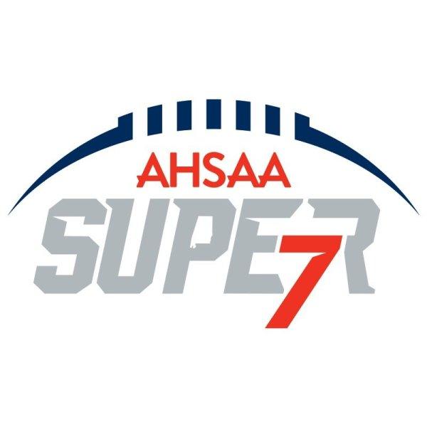 ahsaa football logo_1517267308026.jpeg.jpg