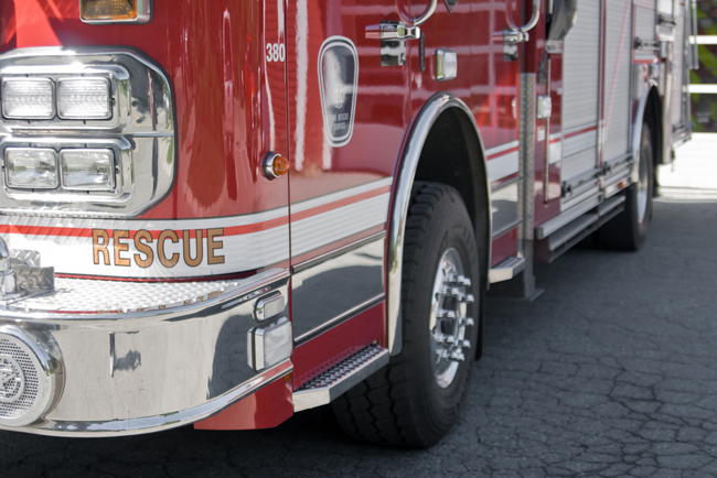 firetruck-still_166831