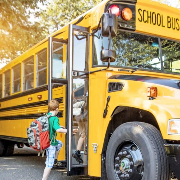 school bus shutterstock_1516837324654.jpg.jpg