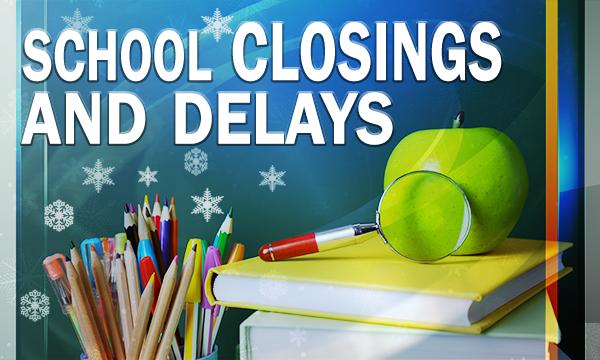 school closings and delays_640x360_final_1516040944739.png.jpg