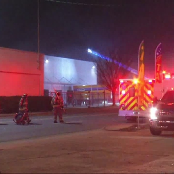 Commercial_Fire_in_Ensley_0_20180220123737