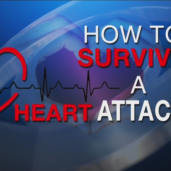 How_to_Survive_a_Heart_Attack__The_Sympt_2_20180212131755