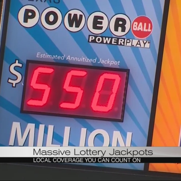 Massive_lottery_jackpots_0_20180106001739