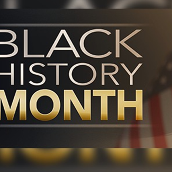 black history month graphic_d2_1517483446678.png.jpg