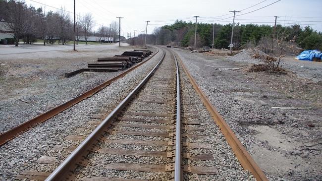 TrainTracks_168060