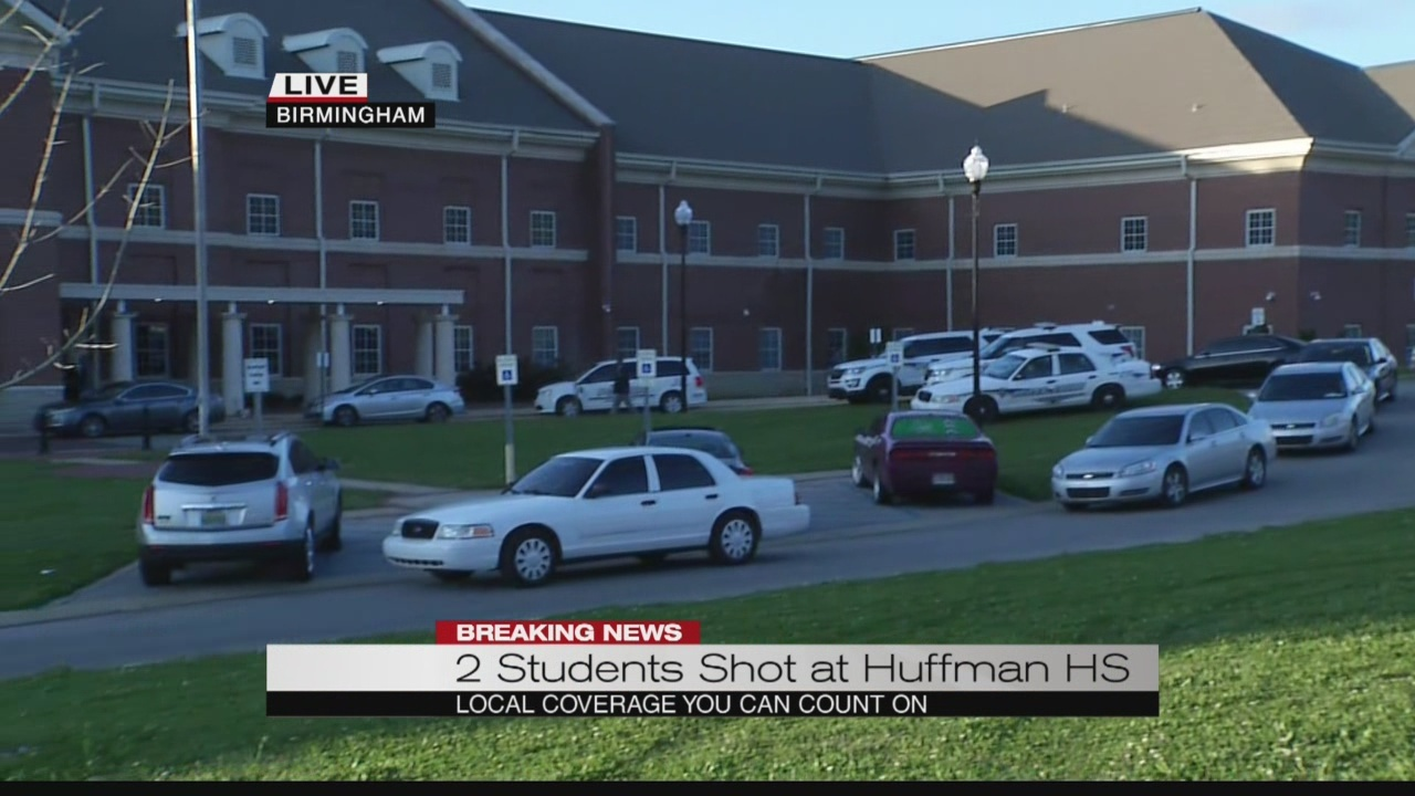 2_students_shot_at_Huffman_High_School_i_1_20180307233011