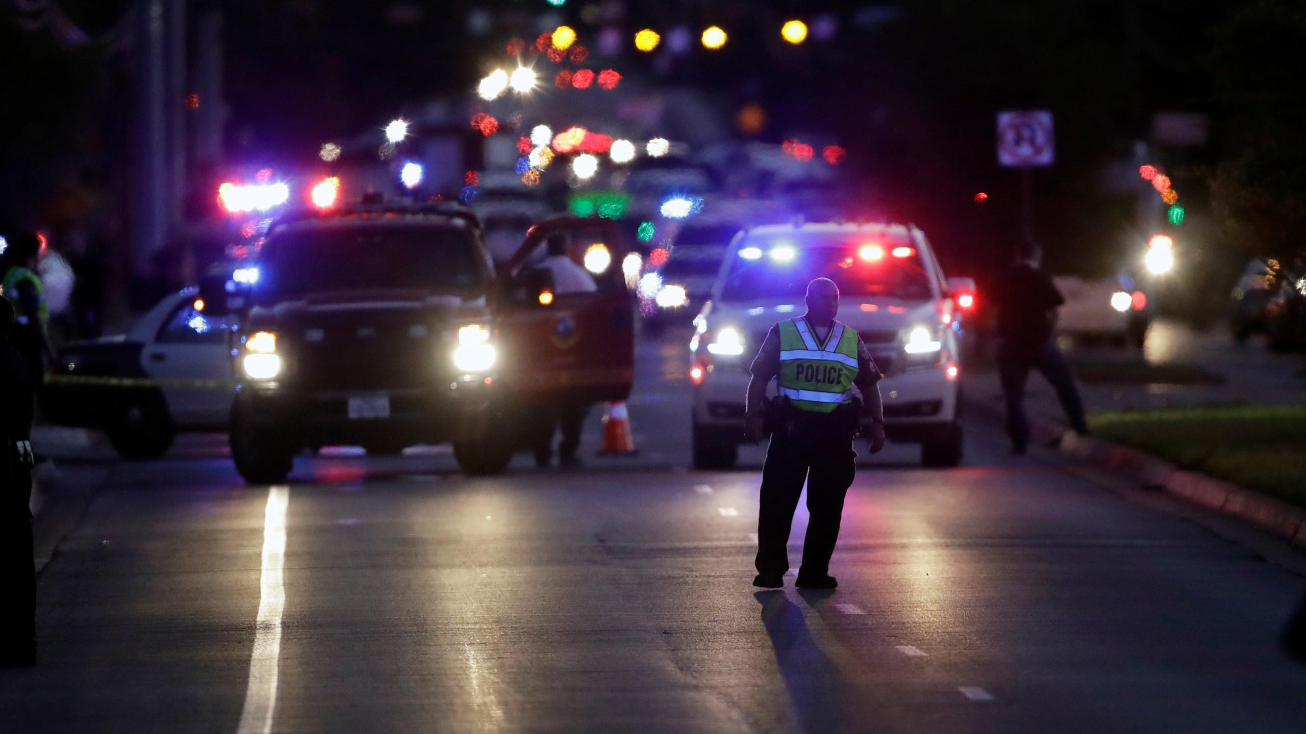 Austin Bombings_1521628273764