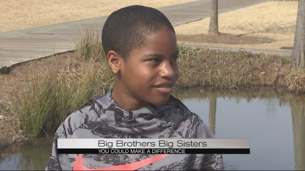 CBS_42_Eye_on_Big_Brothers_Big_Sisters___0_20180329002142