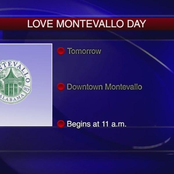 Love_Montevallo_Day_0_20180302131344