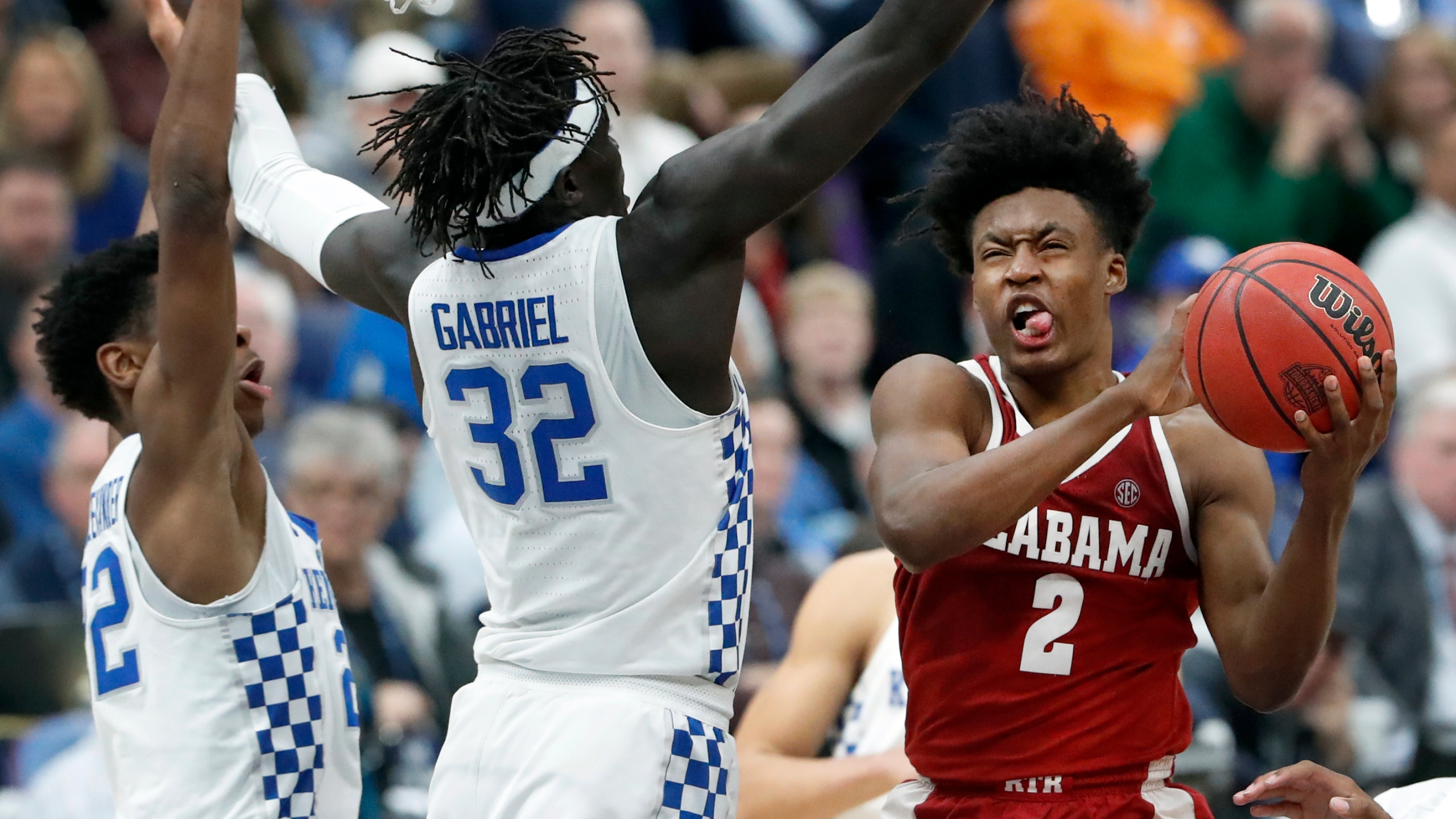 SEC_Alabama_Kentucky_Basketball_23555-159532.jpg96226279