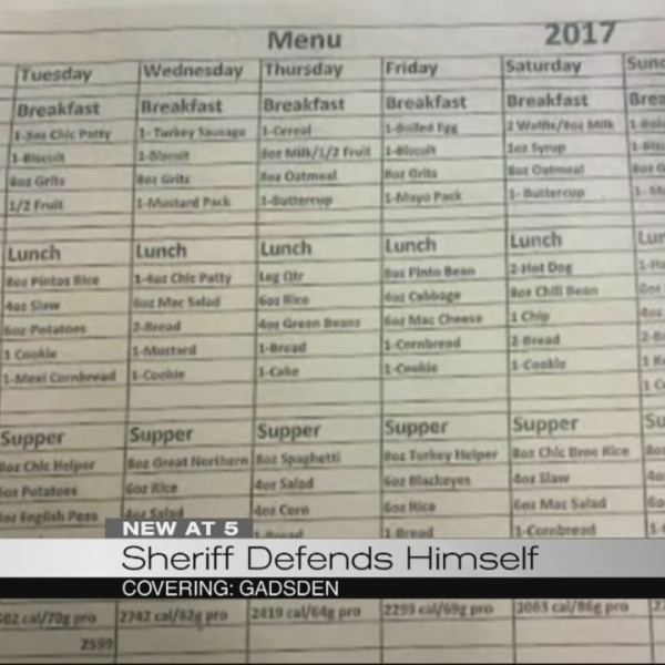 Sheriff_food_fund_controversy_0_20180323231109