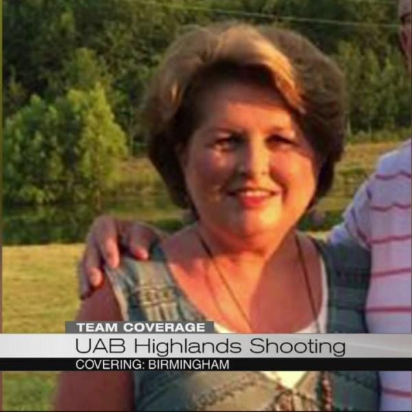 UAB_shooting_victims_0_20180316091718