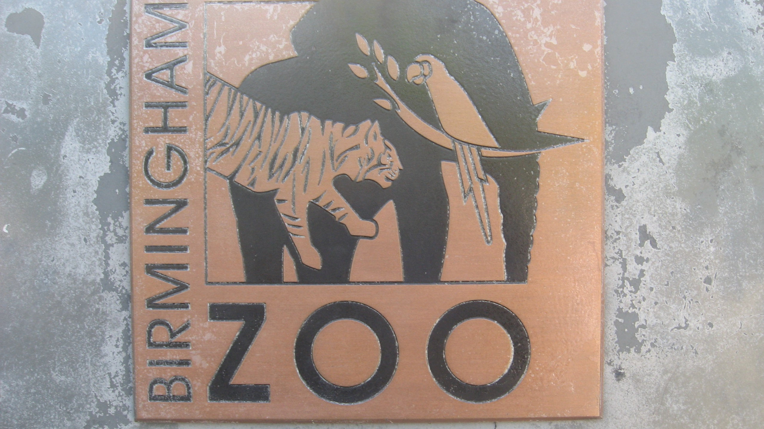 Birmingham_Zoo_Sign_121650