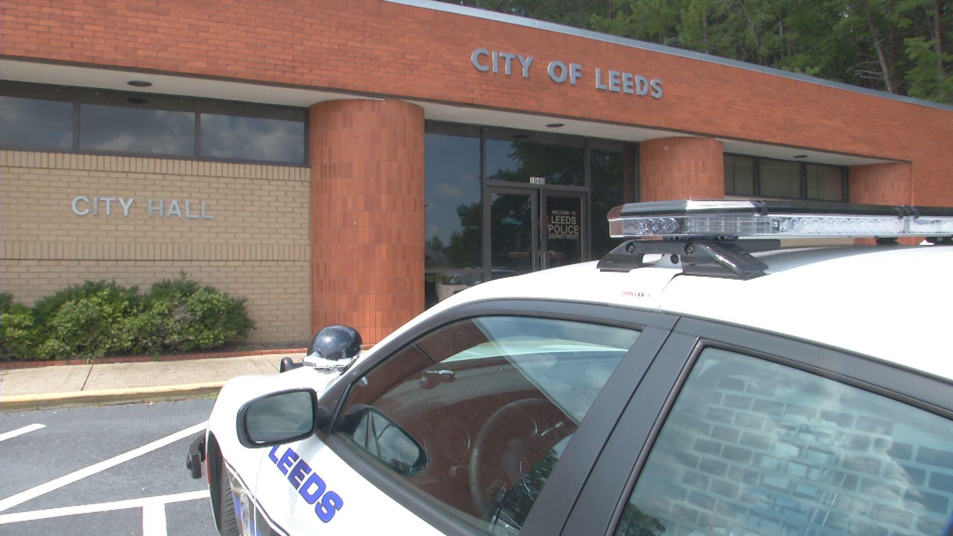 city of leeds_314511