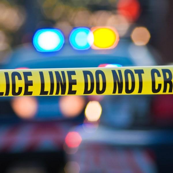 crime scene stock photo 2_1519129491611.jpg.jpg