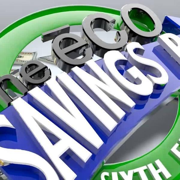 eCO_Savings_Race_Update__Team_Latasha_To_0_20180320114224