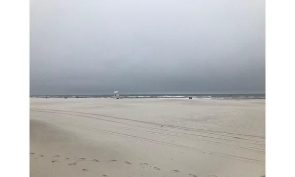 empty beach_1522162609869.png_38528928_ver1.0_640_360_1522169439918.jpg.jpg