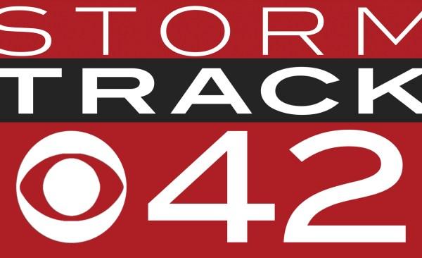 storm-track-cbs-42_1515668704476.jpg