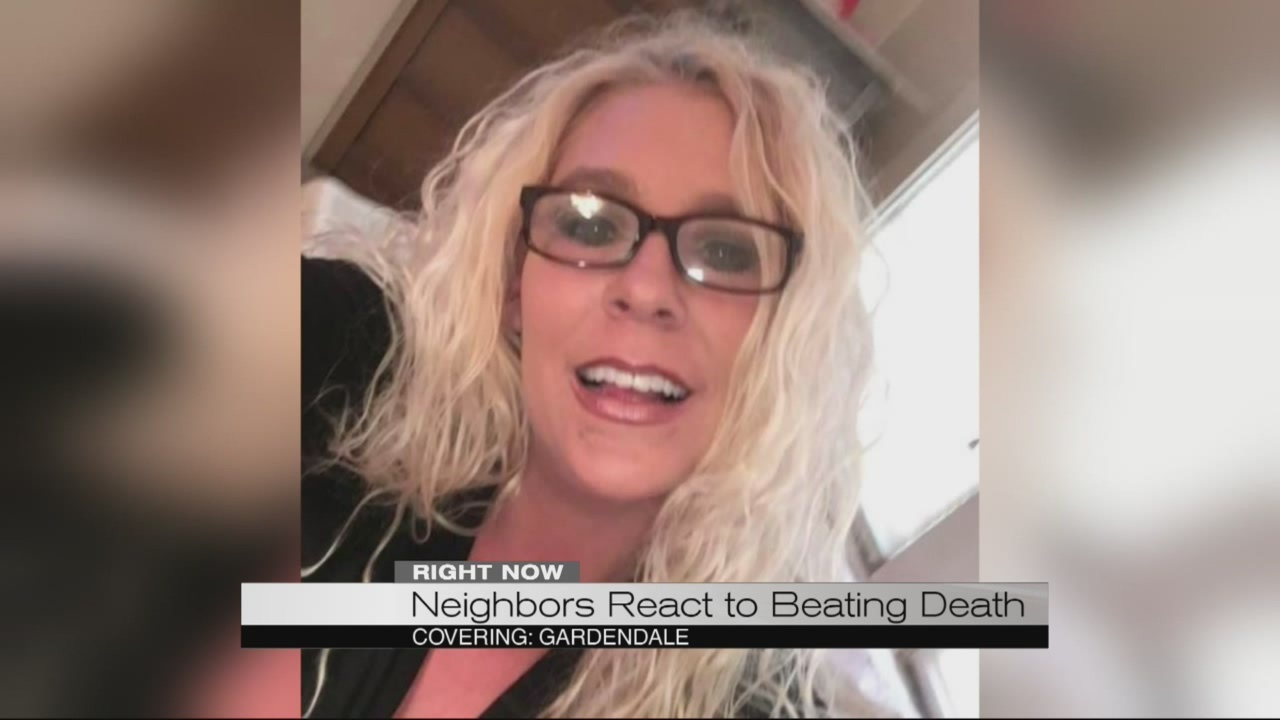 woman_murdered_0_20180321061656