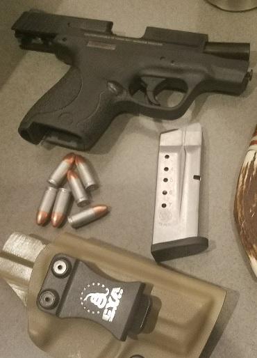 loaded firearm_BHM1524066719165.jpg.jpg