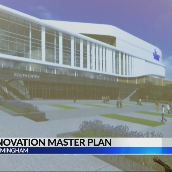 BJCC_Renovation_Plan_0_20180424222728
