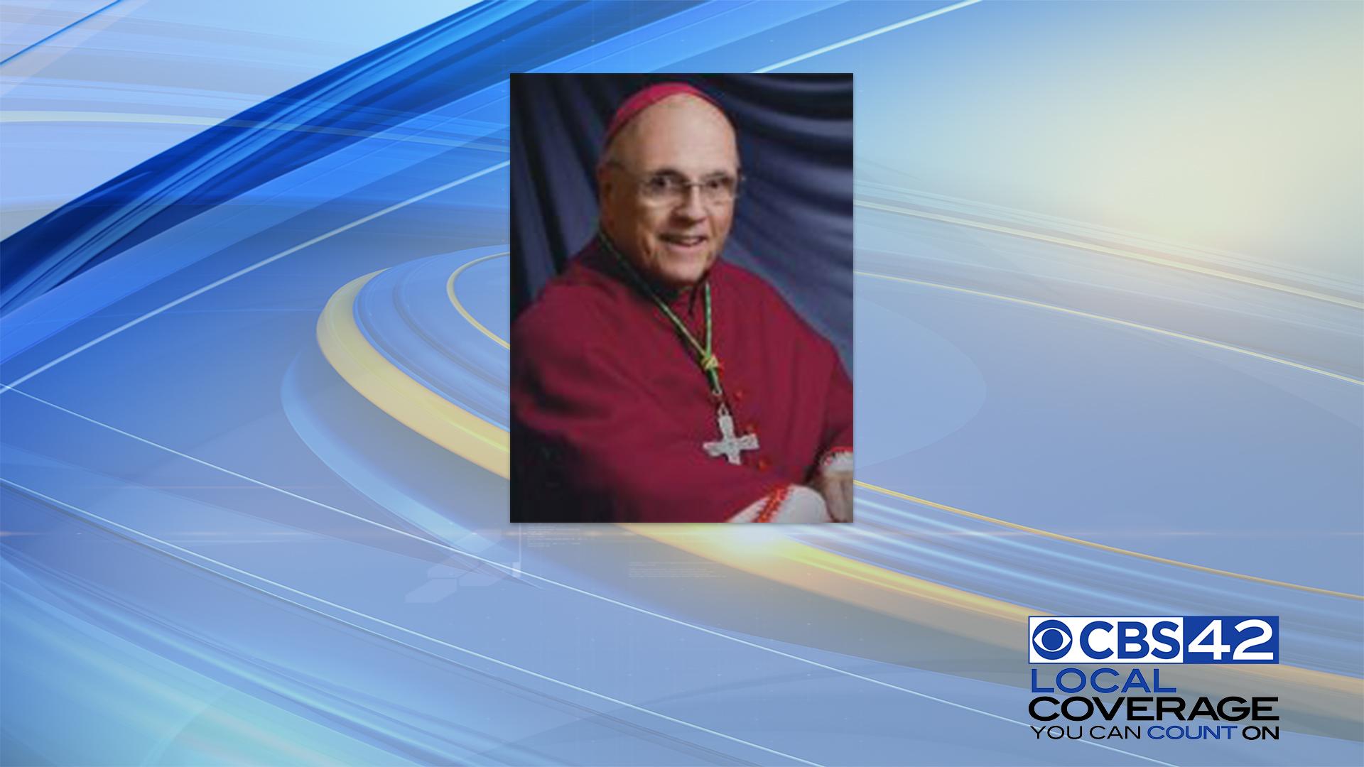 Bishop David Foley_1524092742774.jpg.jpg