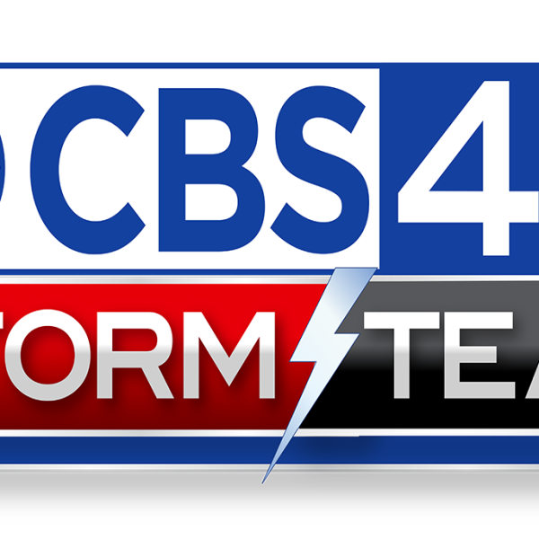 CBS 42 Storm Team Lakana_1522837435910.png.jpg