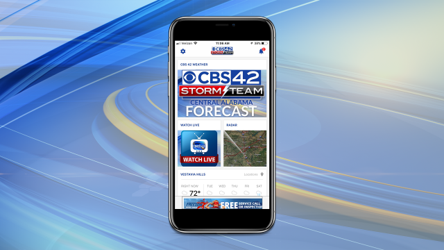 CBS 42 Weather app featured image_1522773018220.png.jpg