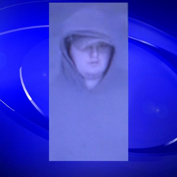 Circle K robbery suspect_1522705632294.jpg.jpg