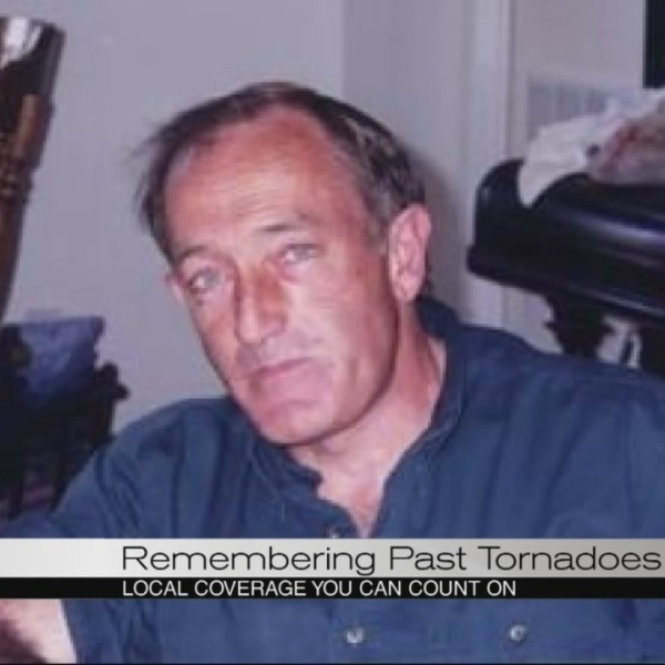 Remembering_past_tornadoes_0_20180404034239