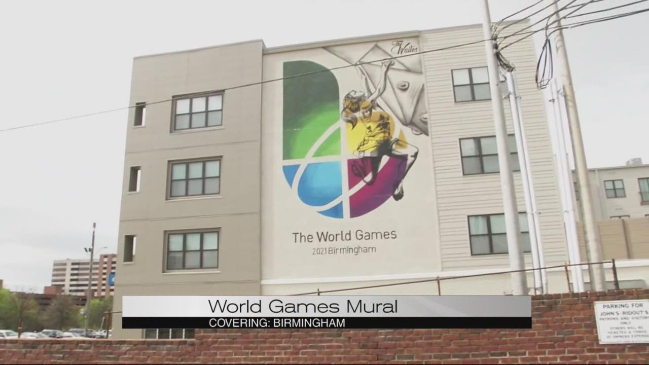 World_Games_mural_0_20180328035240