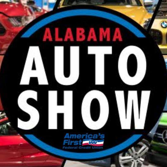alabama auto show_1523443253705.jpg.jpg